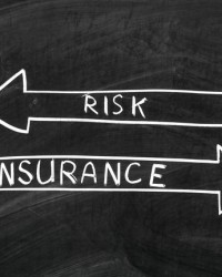 Are You Uninsurable for Yuba City Life Insurance?