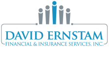 Insurance Services in Yuba City, CA | Employee Benefits, Health, Life Insurance & More! | David Ernstam Financial & Insurance Services, Inc.